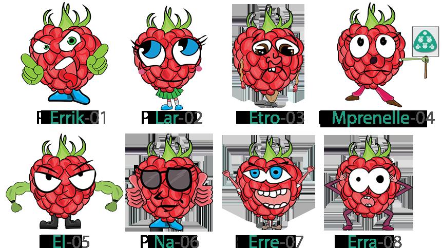 Raspberry Cluster - S01E01 - PiTeam