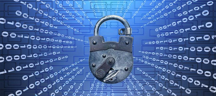 Raspberry Cluster - S01E03 - sécurité clés SSH